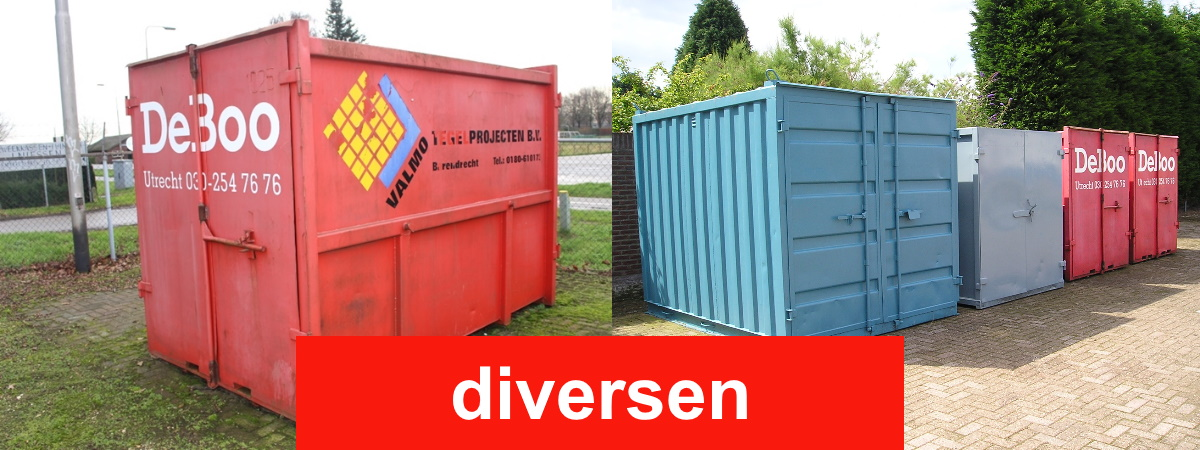 slideshowDiverse